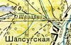 Прикрепленное изображение: карта.png